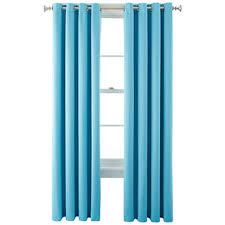 kids u0027 curtains u0026 window treatments jcpenney