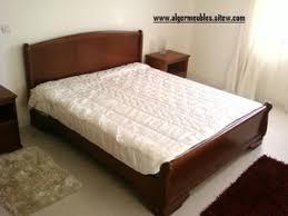 vente chambre à coucher vente de meubles pour chambre à coucher algérie