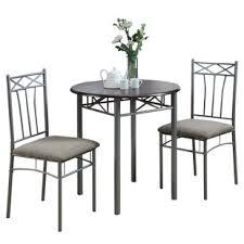 modern casual dining sets under 200 you u0027ll love wayfair