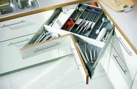 unique kitchen storage ideas clever kitchen storage ideas should you have in kitchen