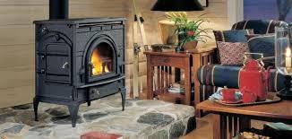 Wood Burning Fireplace Parts by Dutchwest Catalytic Wood Burning Stove Bay Area Fireplace