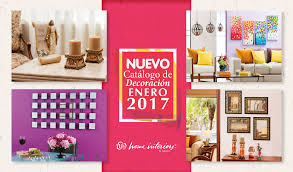 home interiors de mexico logo home interiors de mexico house style ideas