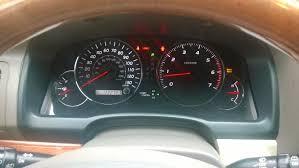 lexus gx470 price 2003 welcome to atsa auto u0027s blog lexus gx 470 v8 nigeria use