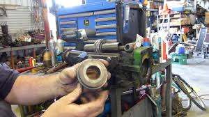 john deere 2030 1640 2140 2650 etc power steering column