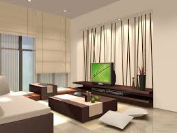 luxurious living interior design on home interior design ideas