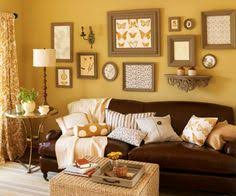 16 teal couch living room ideas living room new paint