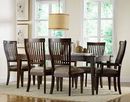 hooker furniture abbott place dining room collection