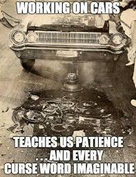 Mechanic Memes - best 29 funny mechanic memes wallpaper site wallpaper site