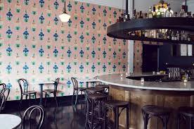 Kitchen Sinks Portland Oregon A Lyonnaise Style Bar In Portland Oregon Remodelista
