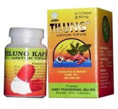 Obat Cacing Tipes check this out cacing tanah sebagai obat tifus