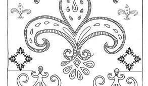 Tapis De Coloriage Fresh 18 Best Coloriages Tapis Du Monde Images On