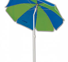 Beech Umbrella Beach Umbrella Portable Umbrellas Coolaroo
