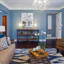 living room drawing colour inside interior picture with