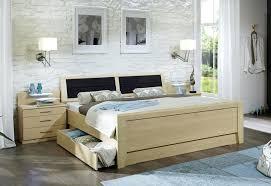 4 bedroom condos myrtle 3 4 bed bed 3 4 bedroom condos myrtle renewableenergy me