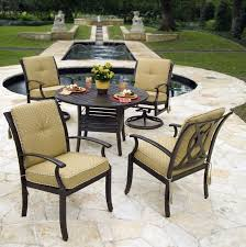 Cheap Patio Chairs Patio Stunning Cheap Patio Chairs Cream And Black Square