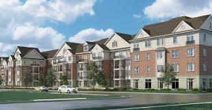 apartments in cranford nj woodmont station at cranford