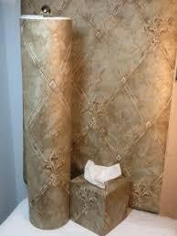Bathroom Tissue Storage Stainless Steel Zenna Home Toilet Paper Holders 7666st 64 300