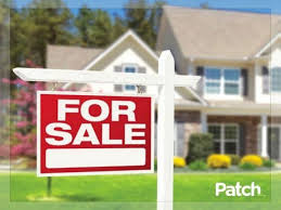 homes for sale in wayne and nearby wayne nj patch