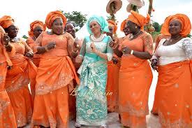 traditional wedding attire nnenna odunze s vibrant silver wedding in enugu