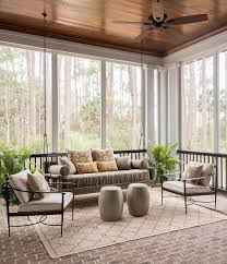 nice 90 deck with screened in porch plans decorating ideashttps