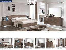 Birch Bedroom Furniture Platinum Drop Bed Modern Bedrooms Bedroom Furniture