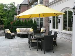Patio Dining Set With Umbrella Patio 5 Patio Dining Set With Umbrella Wonderful Patio Dining