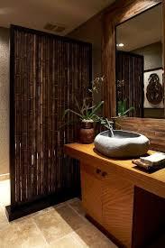 imaginative bamboo bathroom vanity interesting ideas with kukio