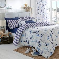 nautical bedding sets for the bedroom with white walls using nautical bedding sets for the bedroom with white walls