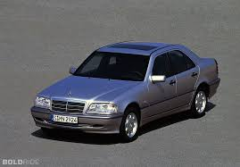 2000 c class mercedes 2000 mercedes c class information and photos zombiedrive