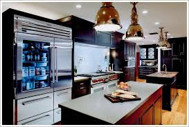 Hobo Kitchen Cabinets Kitchen Pics Of Kitchen Cabinets Wolf Kitchen Appliances Kitchen