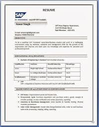 resume samples for students resume ideas