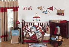 Monkey Bedding Set Bedding Sets Sets Of Geenny Classic Piece Set Fad Monkey S With