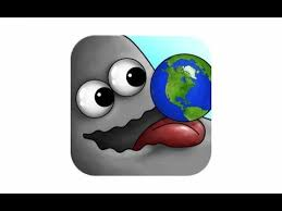 tasty planet apk tasty planet back for second android apk for free