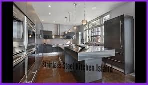 costco kitchen island kitchen island at costco contemporary kitchen decoration