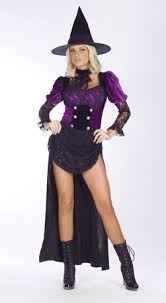 Halloween Witch Costumes 32 Witch Costume Ideas Images Halloween