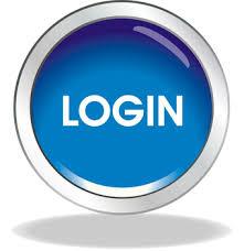 Log In Matly Digital Solutions Llc Customer Portal Customer Login