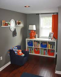 best 25 playroom color scheme ideas on pinterest bright color