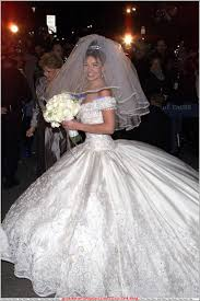 wedding dresses egypt 2011 luxury wedding dresses for brides