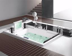 china 2 two person luxury contemporary design style drop in