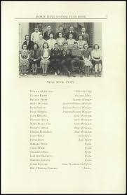 morse high school yearbook explore 1939 morse high school yearbook bath me classmates