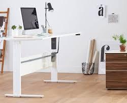 pittsburgh crank sit stand desk sit stand desks pittsburgh crank desk 1 c excellent photoshots