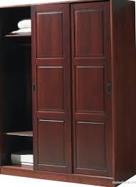 Sliding Wood Closet Doors Lowes Sliding Wood Closet Doors Lowes Home Design Ideas