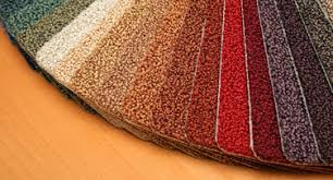 Free Carpet Installation Estimate by Carpet Installation Minneapolis St Paul Mn Hardwood Flooring