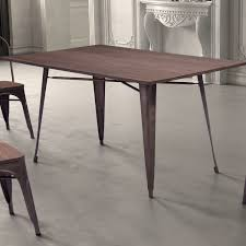 home décor dining tables kitchen tables bar tables and more