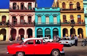 cuba now why you should drop everything and travel cuba now geckos tales
