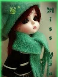 wallpaper cute baby doll wallpapers pictures photos cute pictures doll pictures dolls