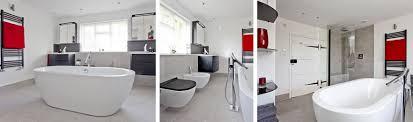 bathrooms by design testimonials bathrooms designed by instil design oxford