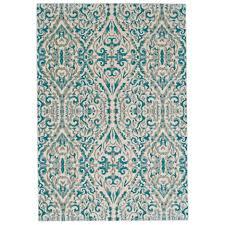 floor 5x8 area rugs turquoise area rug solid turquoise rug