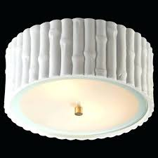 Vintage Ceiling Light Covers Ceiling Light Covers Medium Size Of Chandelierceiling Light Covers
