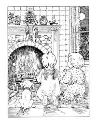 Count Color Pages In Pdf 304 Best Coloring Pages For Adults And Children Images On